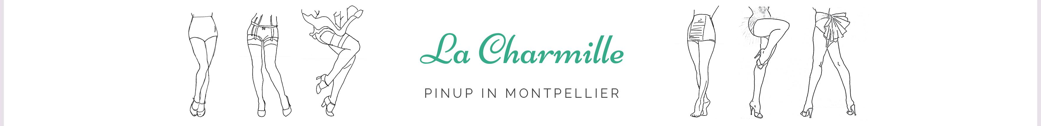 La Charmille